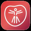 gesund.de App